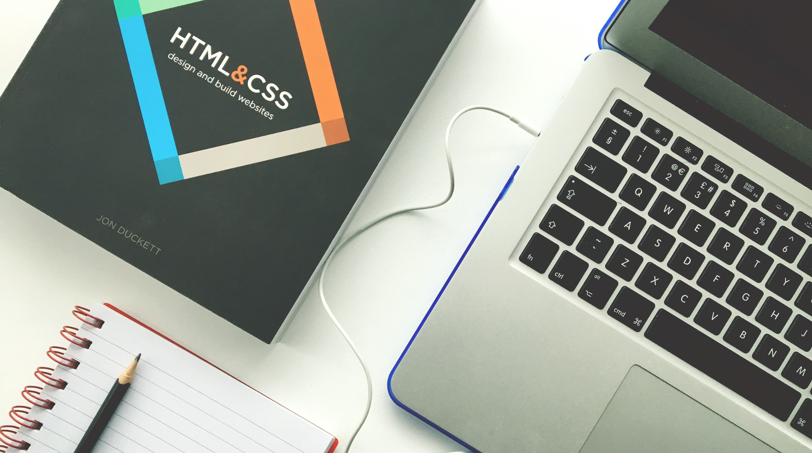 Vytvárame webstránky a webové aplikácie